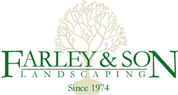 Farley & Sons Landscaping